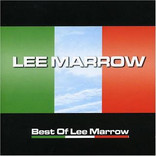 Lee Marrow - Pain