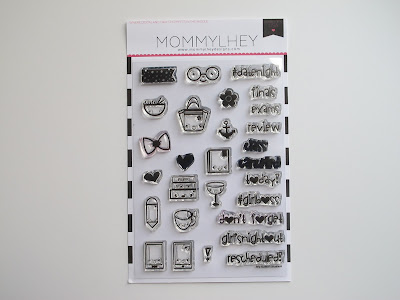 http://mommylheydesigns.com/product/kawaiistudentplannerstamp/
