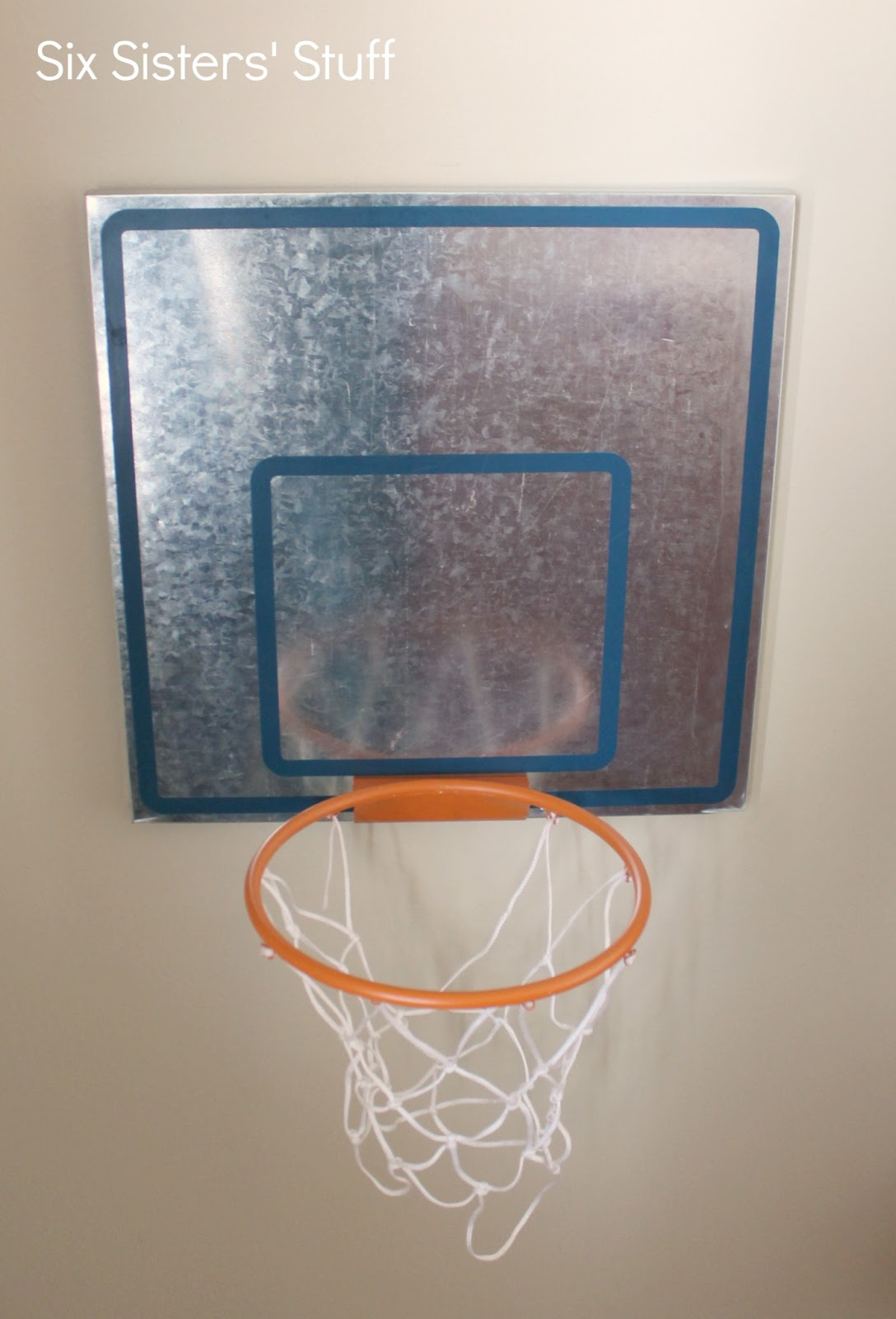 basketball hoop bedroom darling basketball hoop