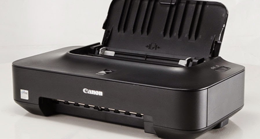 Resetter Printer Canon ip2770 Free Download ~ Driver Printer