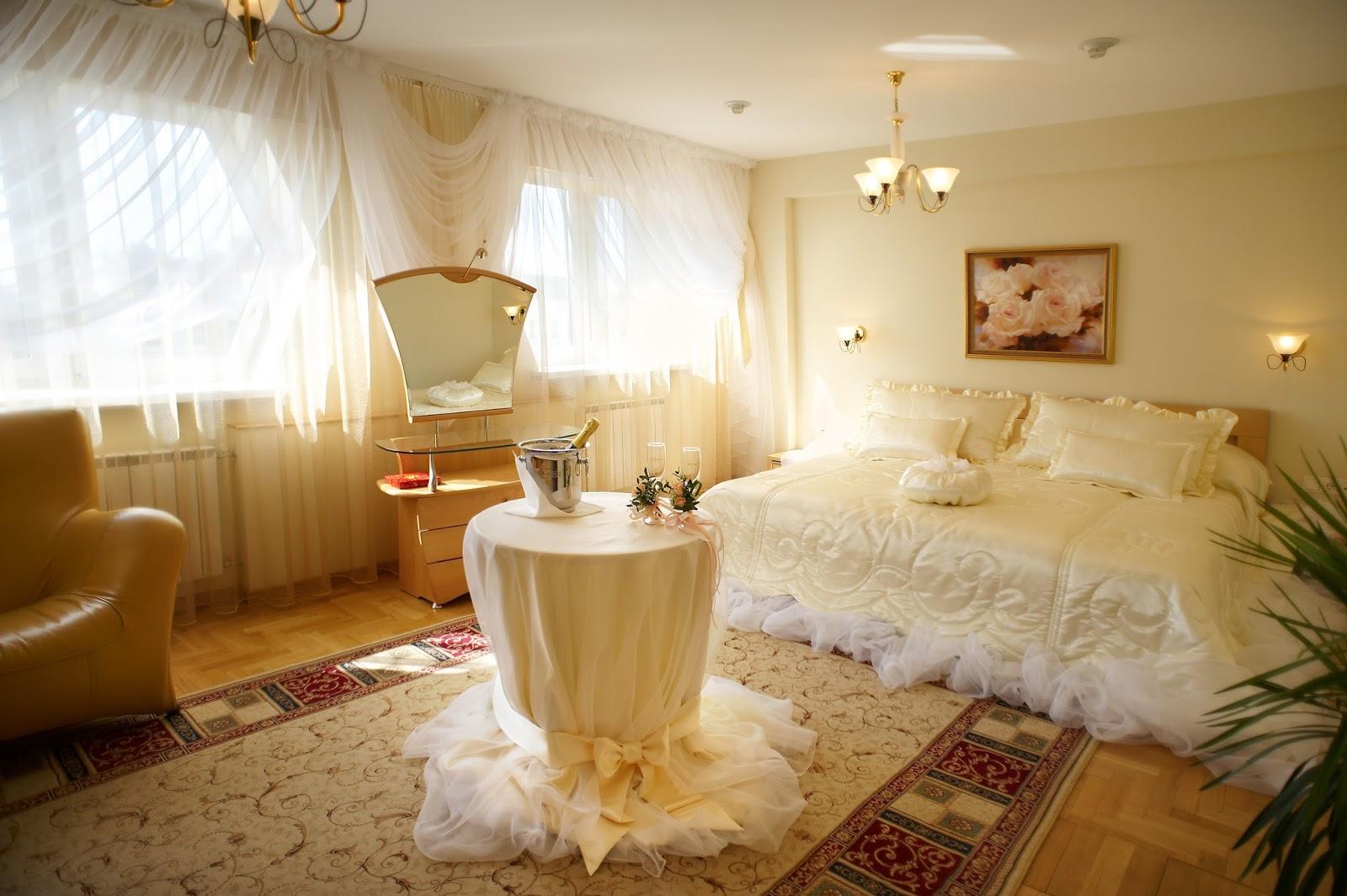 Minimalist wedding room decoration 2016 home interior 2016 for Wedding room decoration