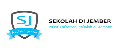 Sekolah di Jember