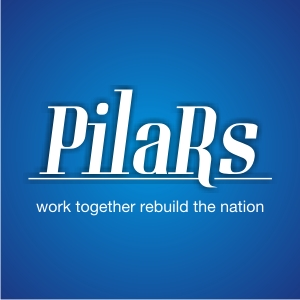Coming Soon: The Pilars