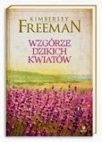 http://pozeracz-slow.blogspot.com/search/label/K.Freeman