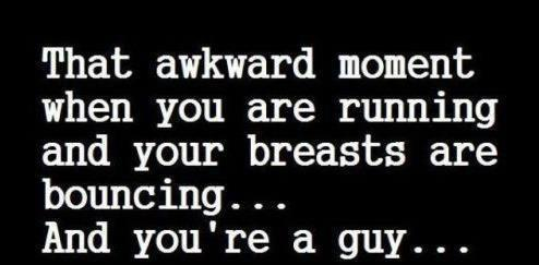 ifunny awkward moment
