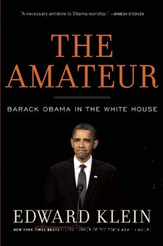 The Amateur Free ebook Download