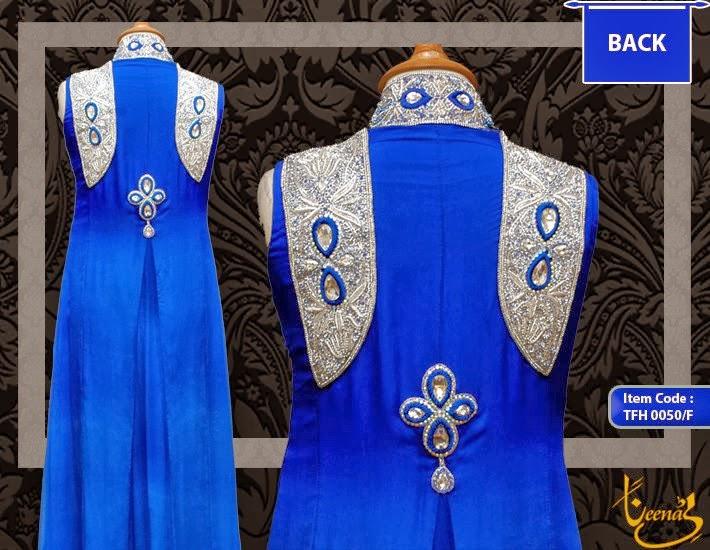 Pakistani-latest-formal-wear-2014
