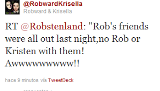 Informação sobre Robsten ontem à noite Sin+t%25C3%25ADtulospotted