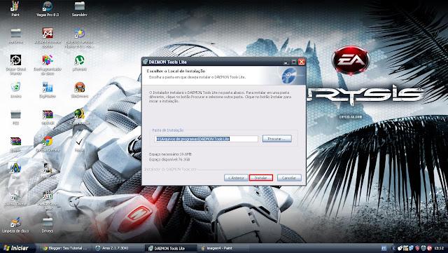 emulando-imagens-daemon-tools