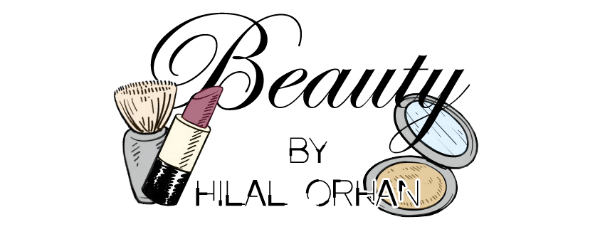 Beauty By Hilal Orhan