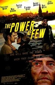 Ver The Power of Few (El Poder de unos pocos) (2013) Online