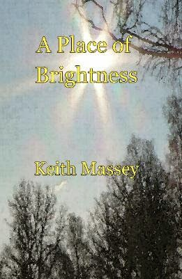 Featured Novel: A Place of Brightness