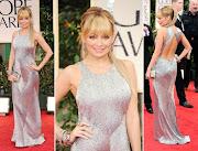 J Mendel mendel vestidos de moda vestido de doble largo