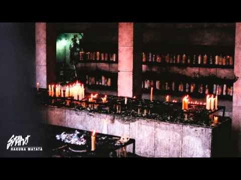 Start RAP - Hakuna Matata [Download, Letra e Vídeo]