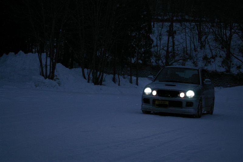 Daihatsu Opti kei car jdm