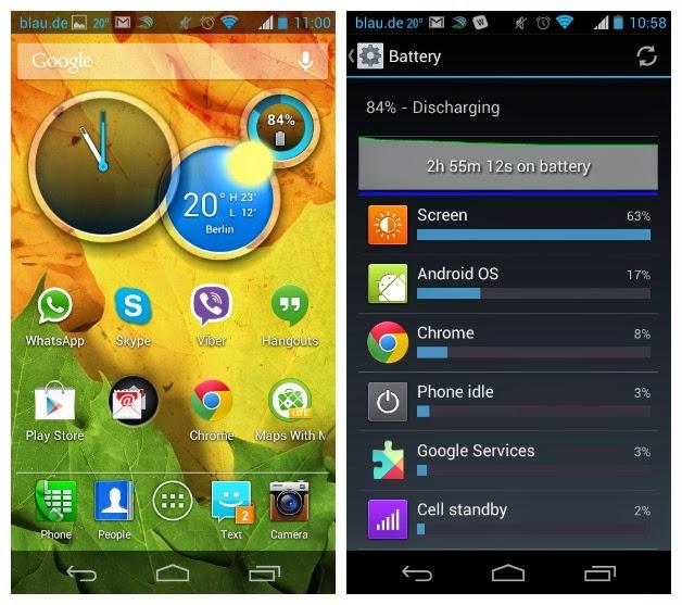 Extending Battery Life Made Easy | Drippler - Apps, Games, News, Updates & Accessories