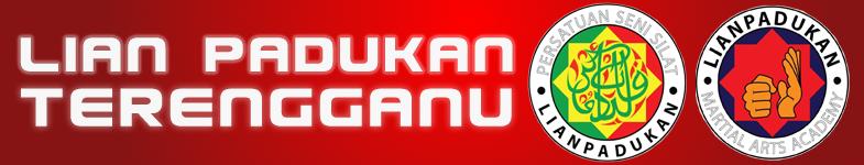 Lian Padukan Terengganu