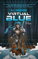 Virtual Blue Cover (affiliate link)