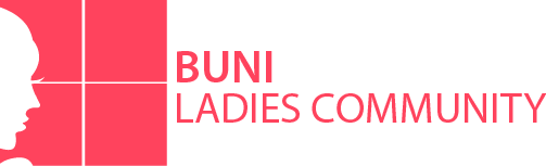 Buni Ladies Community