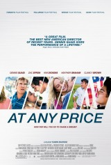 At Any Price (2013) Online Latino