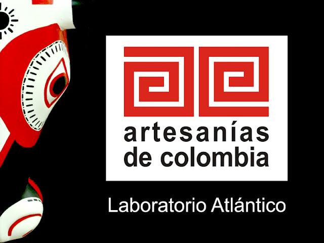 http://bolololab.com/project/laboratorio-de-artesanias-atlantico/