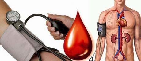 Cara Pengobatan Penyakit Kurang Darah