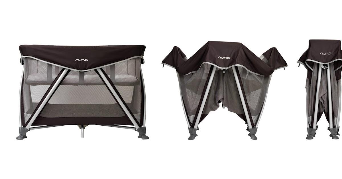 lit parapluie bien choisir un lit parapluie pour b b les points v rifier avant d 39 acheter. Black Bedroom Furniture Sets. Home Design Ideas