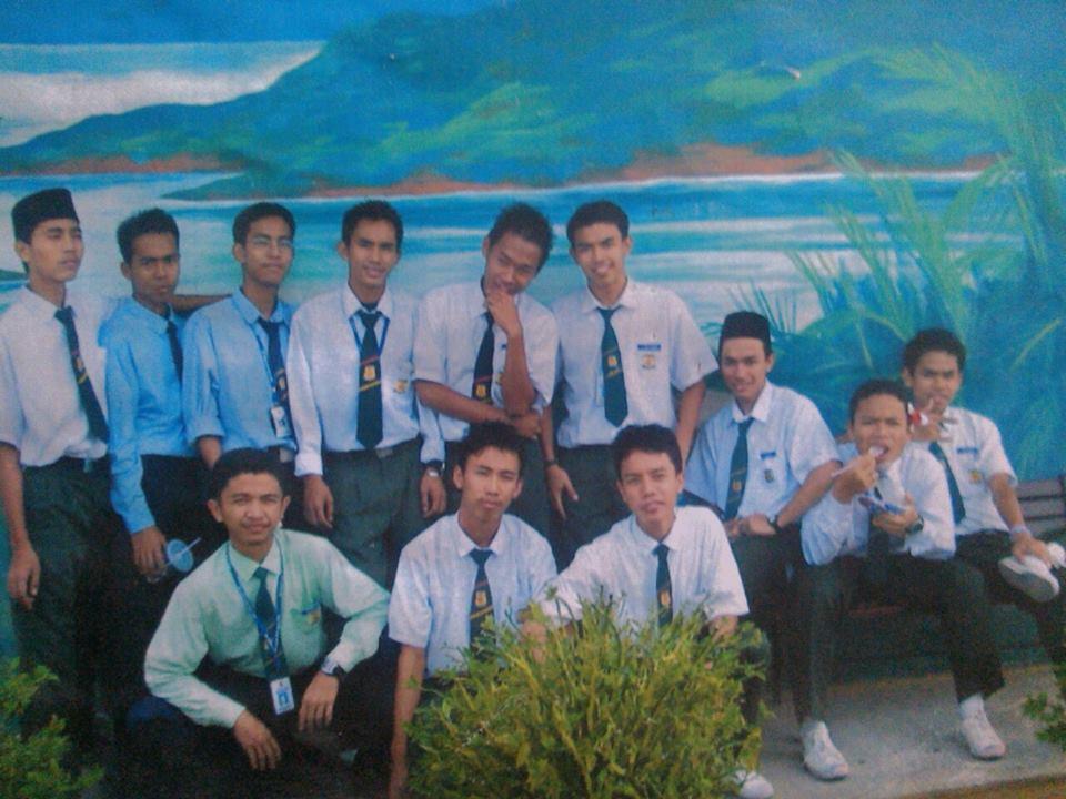 Member2 tyme f5 ^_^
