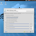 Xfwm4 4.11.0 Released With Sync to VBlank Support, Install It In Xubuntu