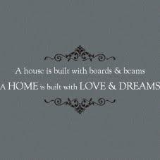 Quote Simple Stencil