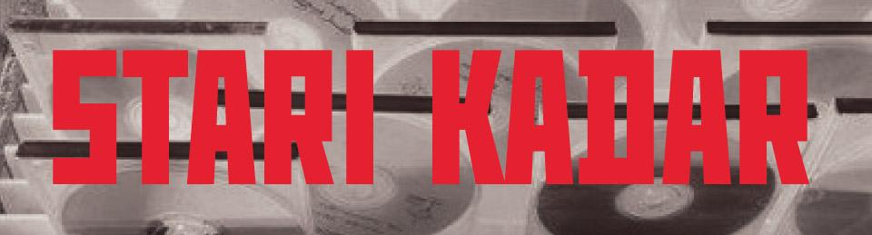 Stari Kadar