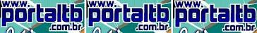 PortalTB (Site Parceiro)