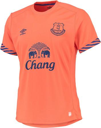 Henry Onyekuru - Loan ya Kurry Everton-15-16-Training-Kits%2B%25284%2529