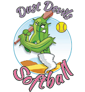 The Dust Devils Softball would like to wish everyone a Safe and Fun Filled .