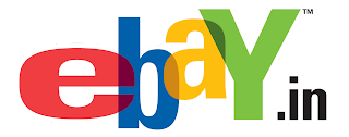 Fresher Jobs in Ebay India