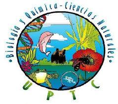 Ciencias Naturales...