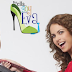 Ratings telenovelas México (martes, 21 de febrero de 2012)