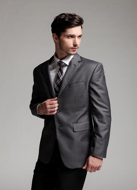 men suits,bespoke suit