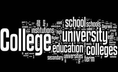 Tips Memilih Jurusan Kuliah