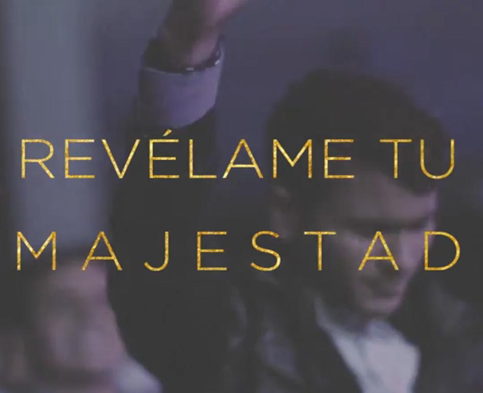 musica cristiana totalmente gratis: