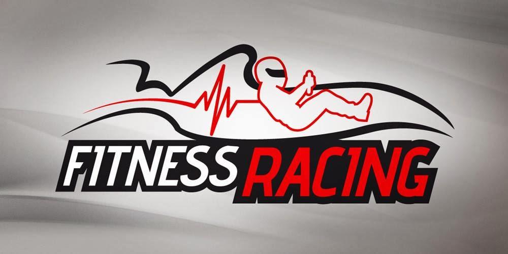 Fitness Racing