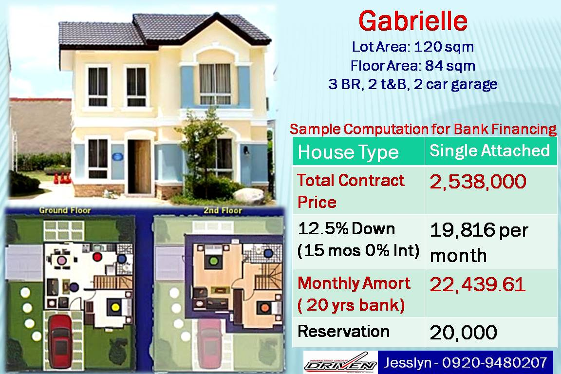 lancaster gabrielle single rent to own