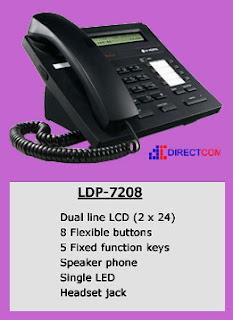 LDP 7028 LG-ERICSSON