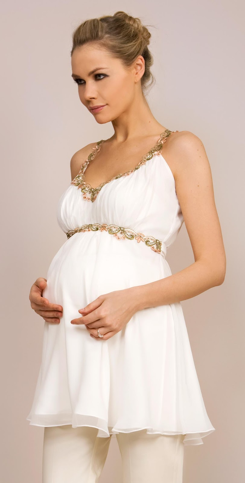 Shop for cute maternity clothes at free-cabinetfile-downloaded.ga Free Shipping. Free Returns. All the time.