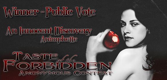 Winner Public Vote