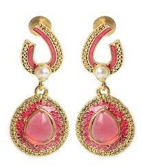 jewellery earrings gold