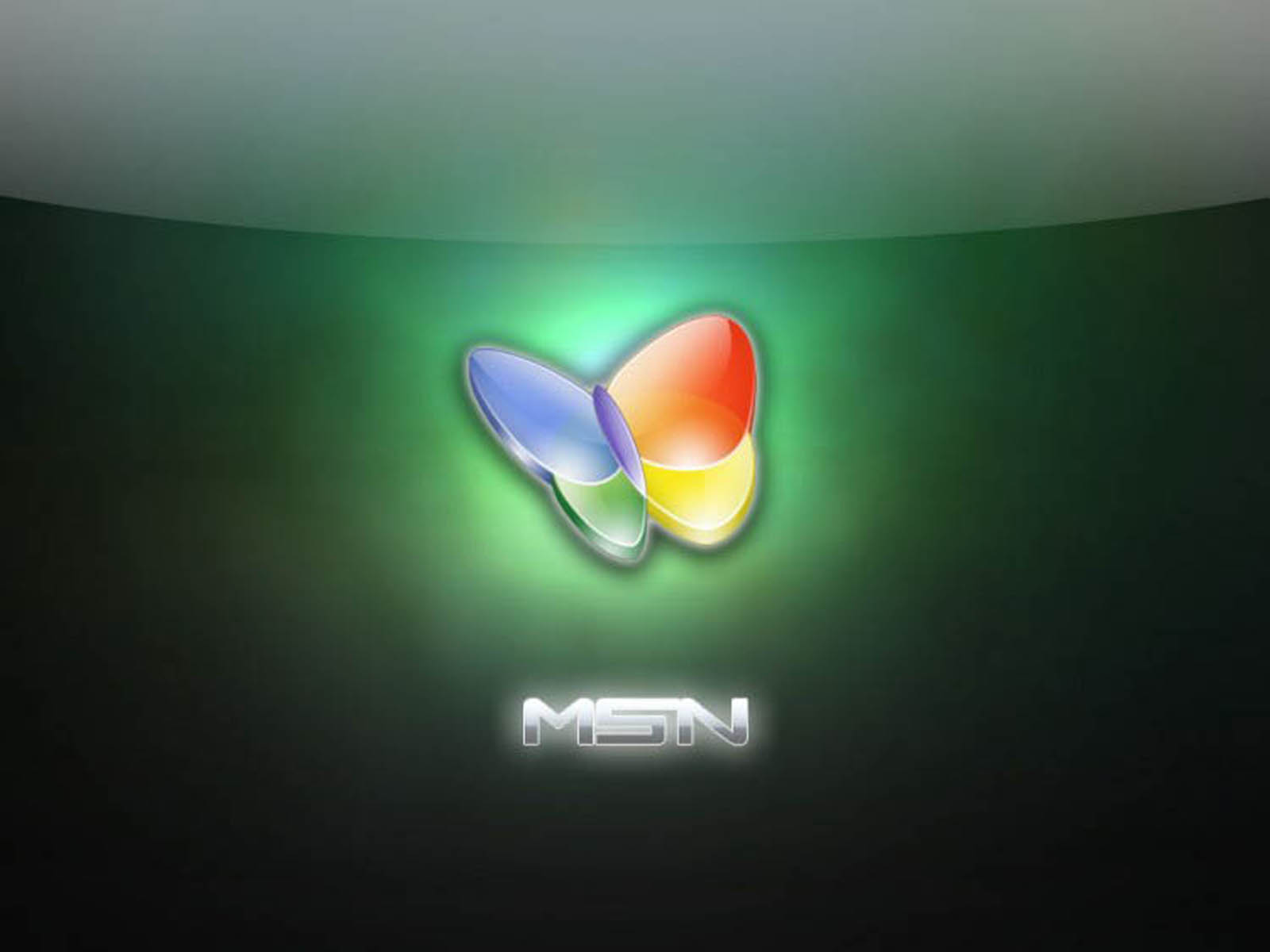 Wallpapers Msn Wallpapers
