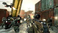 Call Of Duty Black Ops 2 (4)