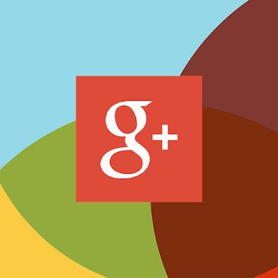 Google Plus - جوجل بلس
