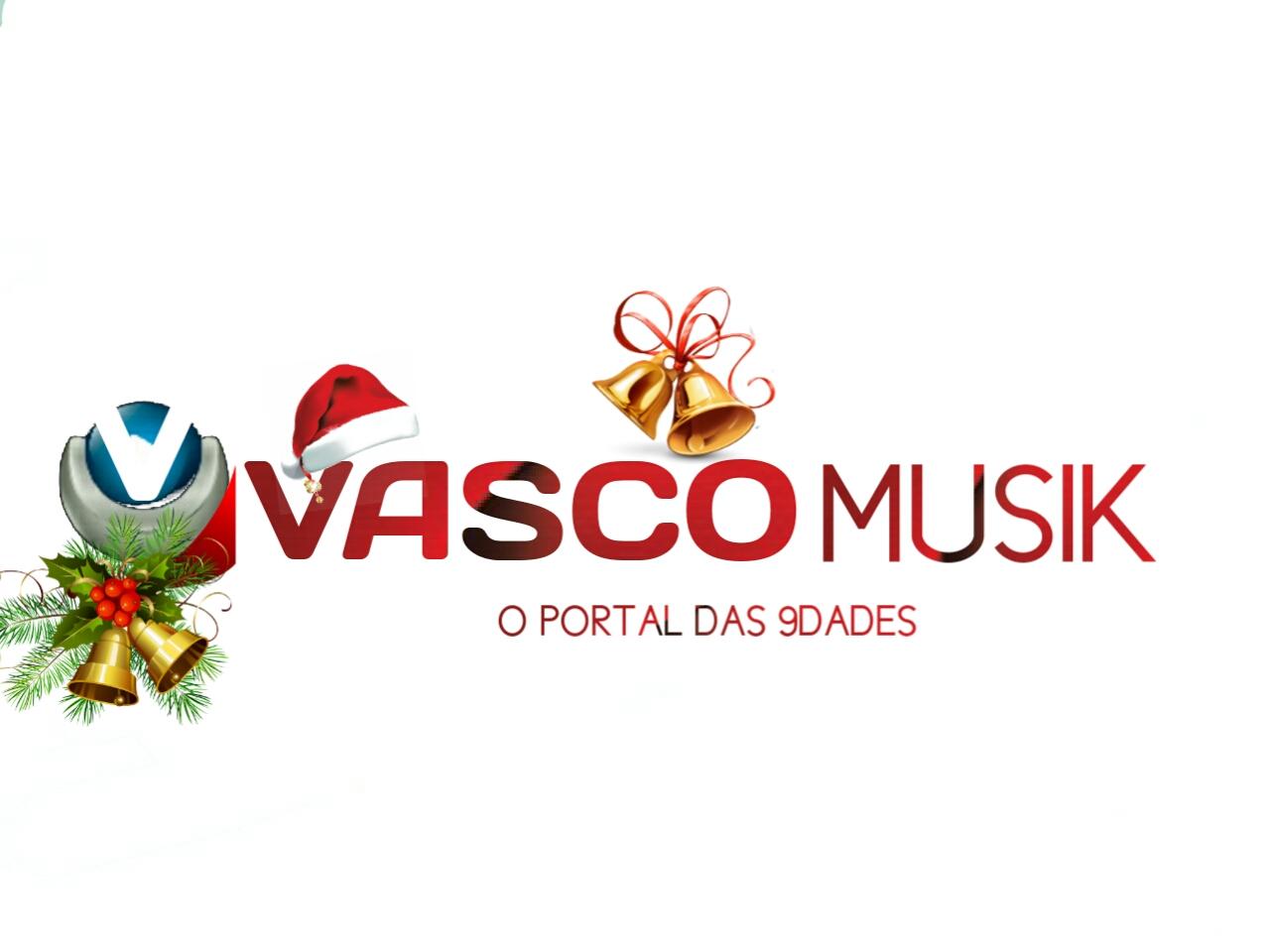 vasco-musik